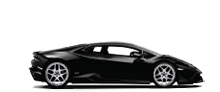 Rent Sports Car in Milan Linate Airport